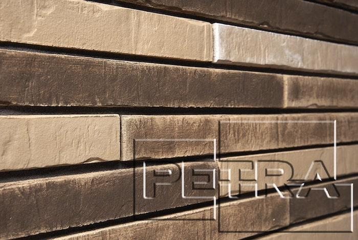 16П2 (Капучино/ Коричневый/ Серо-коричневый)