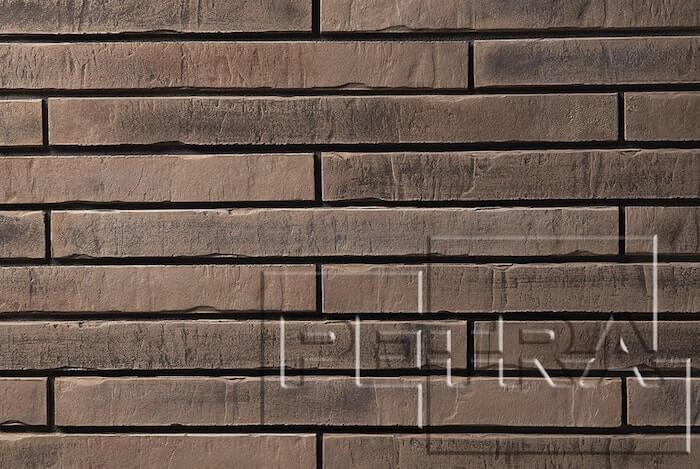 16П4 (Темно-коричневый)