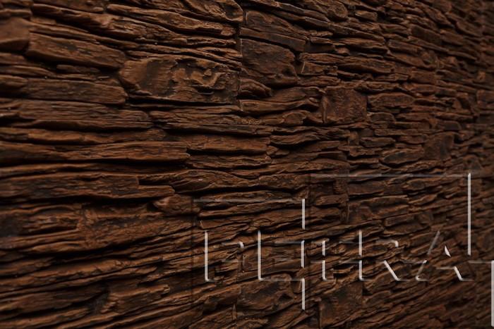 Сахара 04K1 (коричневый)