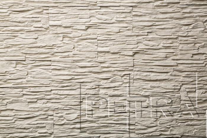 Сахара 04П0 (белый)