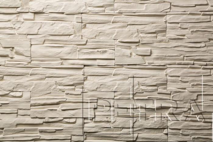Олимпия 09П0 (Белый)