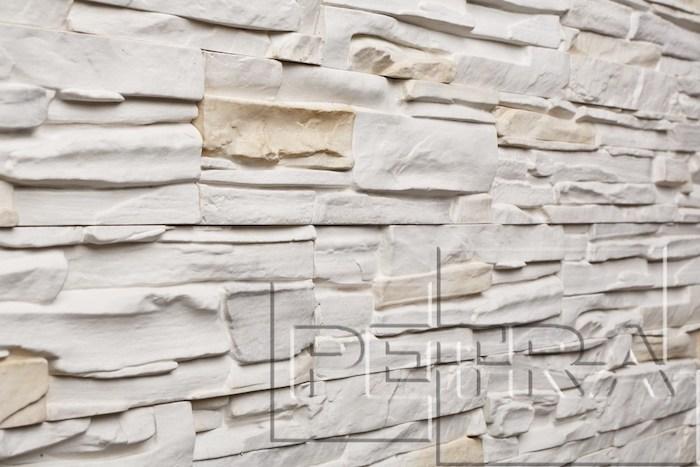 Олимпия 09П1 (Белый/ Бежевый/ Серый)