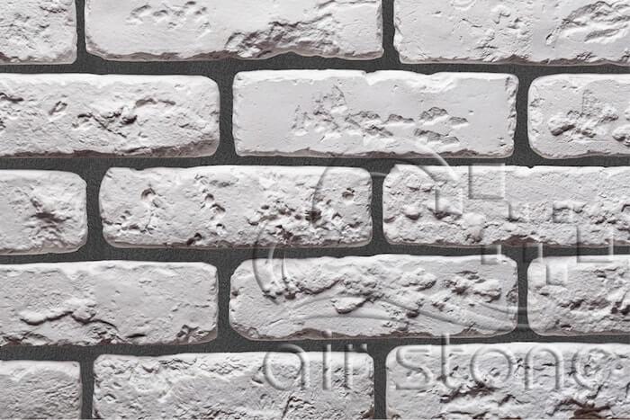 Крупнозернистая фуга (Графит), 25кг
