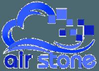AirStone